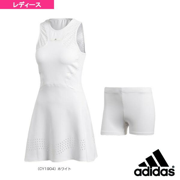 ステラマッカートニー ドレス/aSMC Q3 DRESS/レディース(EUF26)