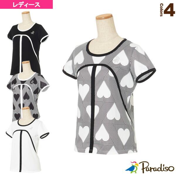 半袖ゲームシャツ/レディース(KCL72A)