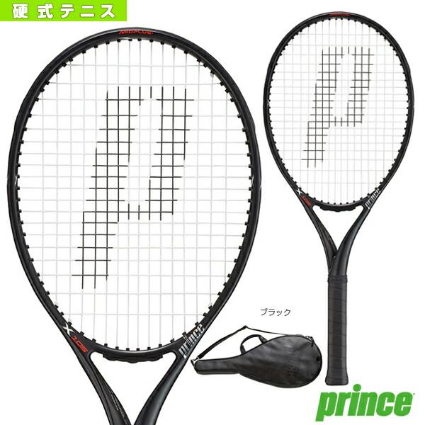 Prince X105/エックス105/270g/右利き用(7TJ083)