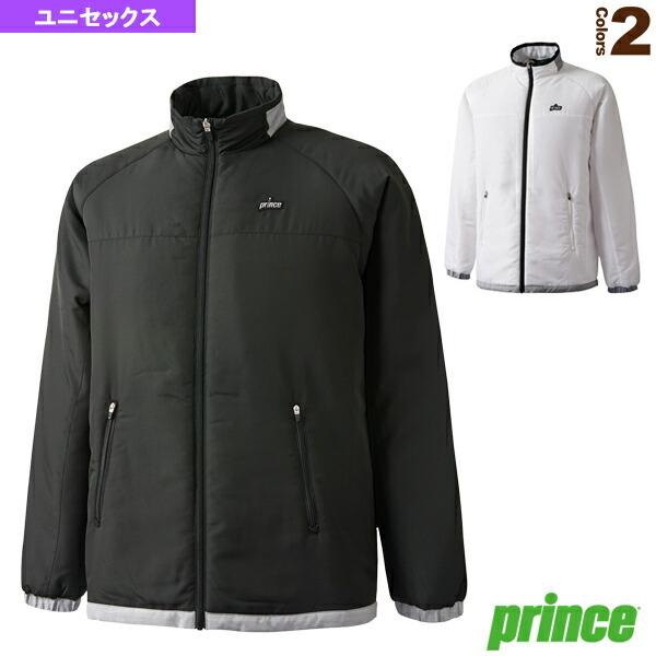 中綿ジャケット/ユニセックス(WU8800)