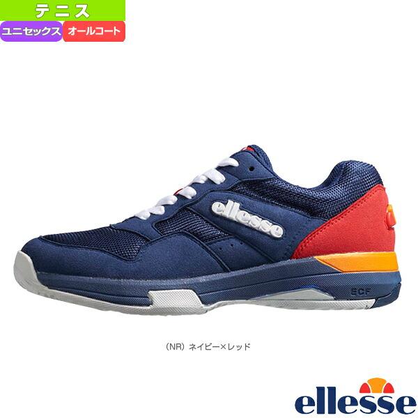 【予約】コートトレーナーAL/Court Trainer AL/ユニセックス(EFT8300)