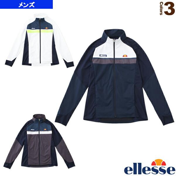 ツアーハイブリッドジャケット/Tour Hybrid Jacket/メンズ(EM58300)