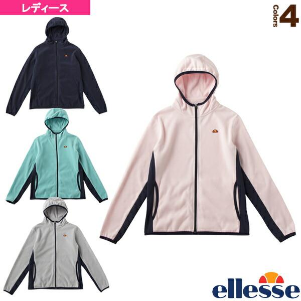 フリースジャケット/Fleece Jacket/レディース(EW78301)