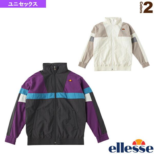 ヘリテージ カラーブロックウインドジャケット/Color Block Wind Jacket/ユニセックス(EH58302)
