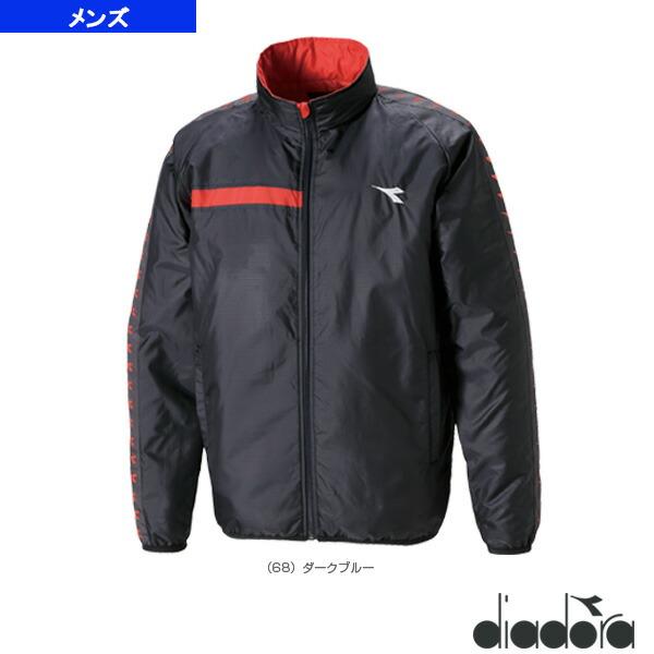 ELITE 中綿ジャケット/メンズ(DTW8180)