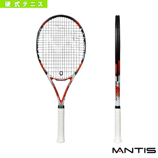 MANTIS 265 CS III/マンティス 265 CS スリー(MNT-265-3)