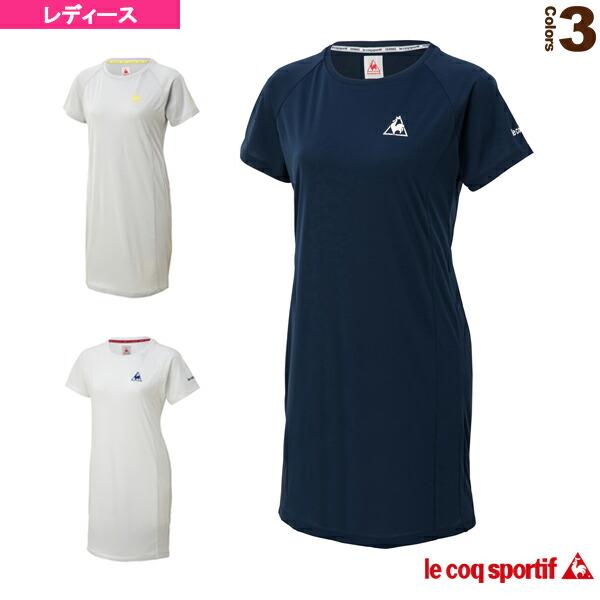 ワンピースシャツ/ONE-PIECE DRESS/レディース(QTWMJJ02)