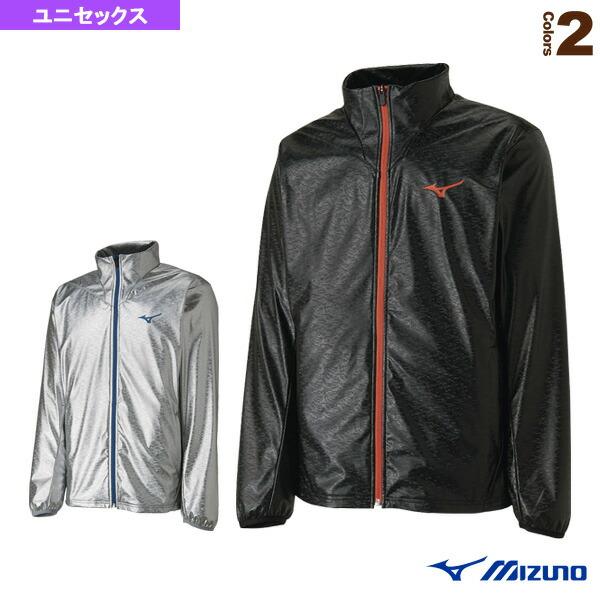 ウィンドブレーカーシャツ/ユニセックス(62JE8511)