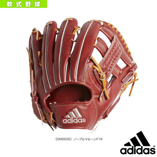 軟式グラブ/内野手用2(ETY91)