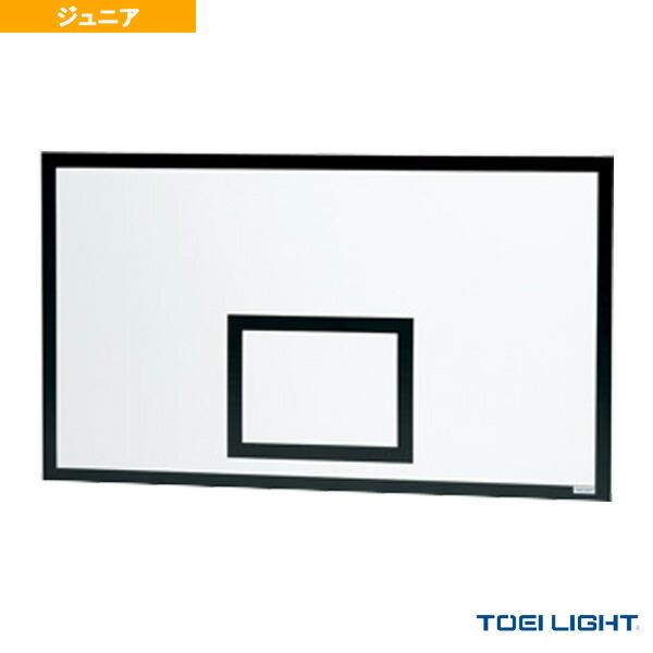 [送料別途]JRバスケット板旧型/裏ザン不要タイプ/1枚/ジュニア用(B-2649)