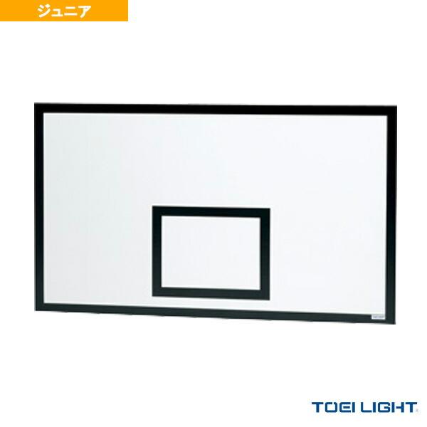 [送料別途]JRバスケット板旧型/裏ザン不要タイプ/2枚1組/ジュニア用(B-2650)