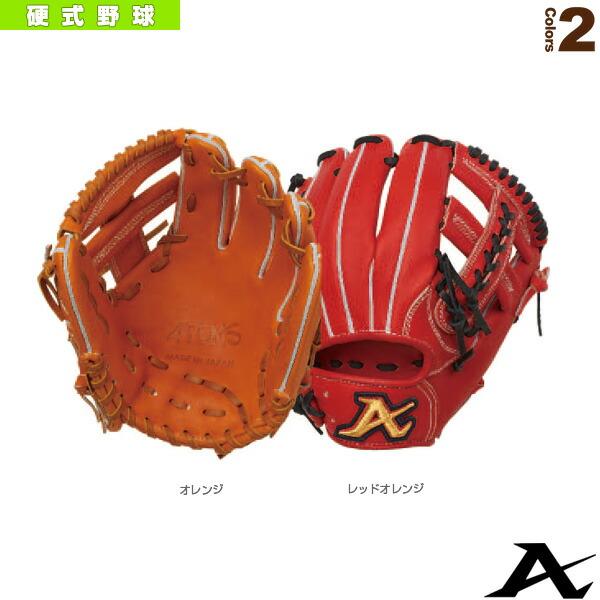 Youth GLOVE 硬式ユース用グラブ/内野手用(AGL-1002)