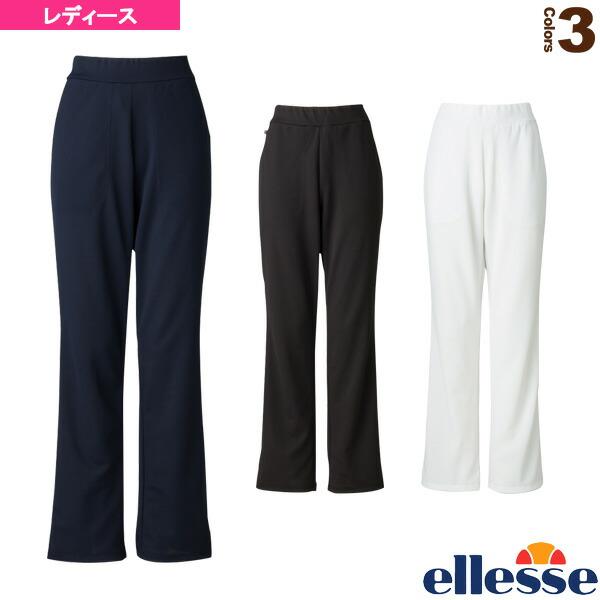 【予約】UVロングパンツ/UV Long Pants/レディース(EW99101)