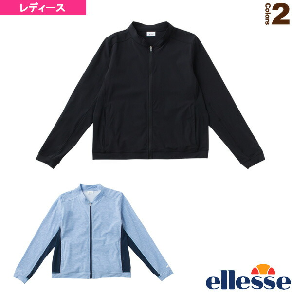センシティブジャケット/Sensitive Jacket/レディース(EW09112)