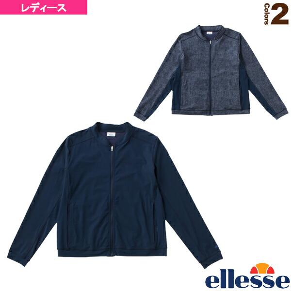 センシティブジャケット(P)/Sensitive Jacket(P)/レディース(EW09112P)