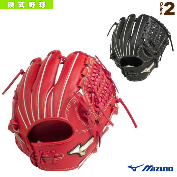 グローバルエリート/H Selection 00/硬式・内野手用グローブ(1AJGH20503)