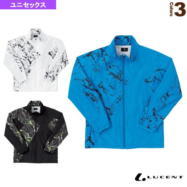 ウィンドウォーマーシャツ/ユニセックス(XLW-484)