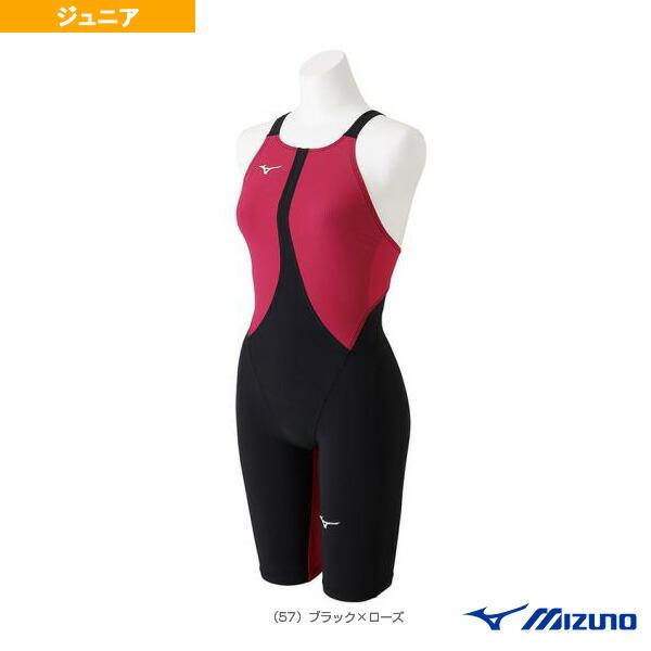 MX-SONIC 02/ハーフスーツ/ガールズ(N2MG8411)