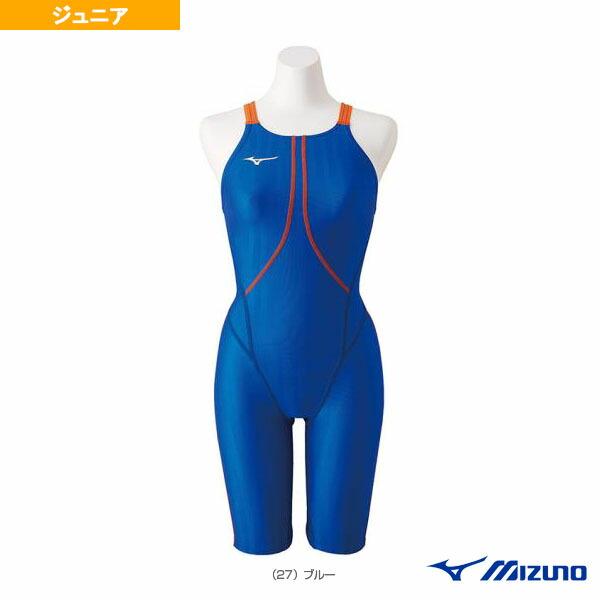 ストリームアクセラ ハーフスーツ/ガールズ(N2MG8423)