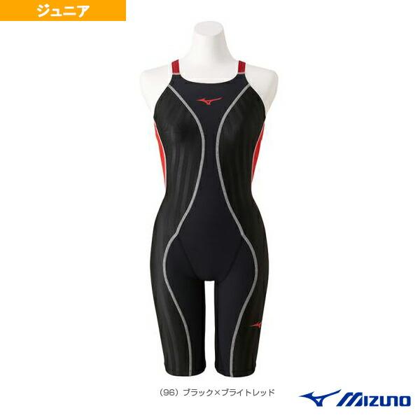 FX-SONIC+/ハーフスーツ/ガールズ(N2MG9430)