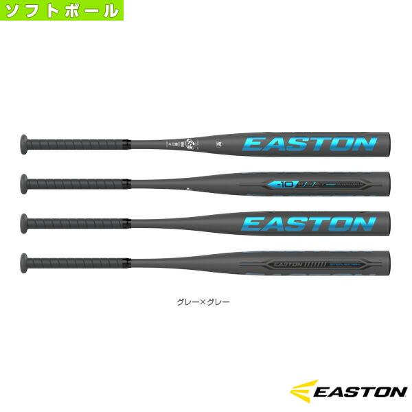 EASTON ISF/イーストン アイエスエフ/3号革・ゴム用/ソフトボール用FRP製バット(SB19ISF)