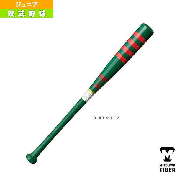少年トレーニングバット/80cm/800g平均/少年硬式木製バット(TBP)