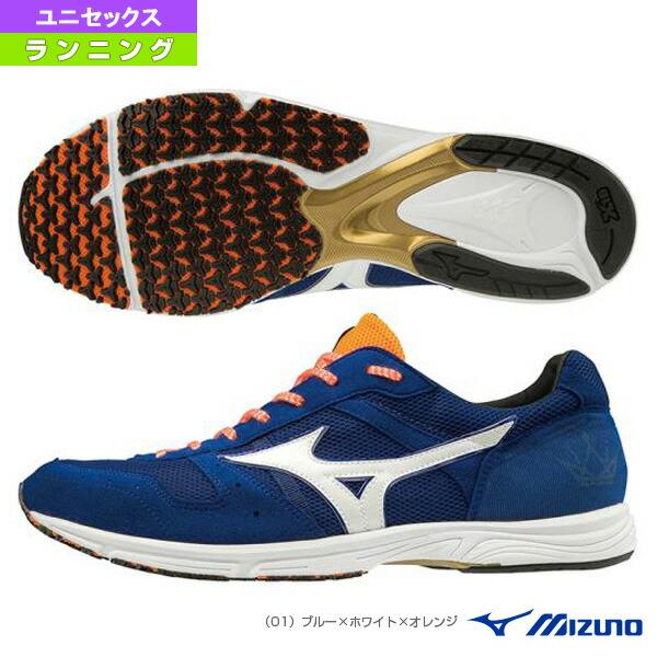 ウエーブエンペラージャパン 3/WAVE EMPEROR JAPAN 3/ユニセックス(J1GA1975)