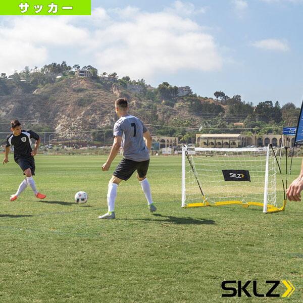 PRO TRAINING GOAL/プロトレーニングゴール/サッカー用/5×3(023131)
