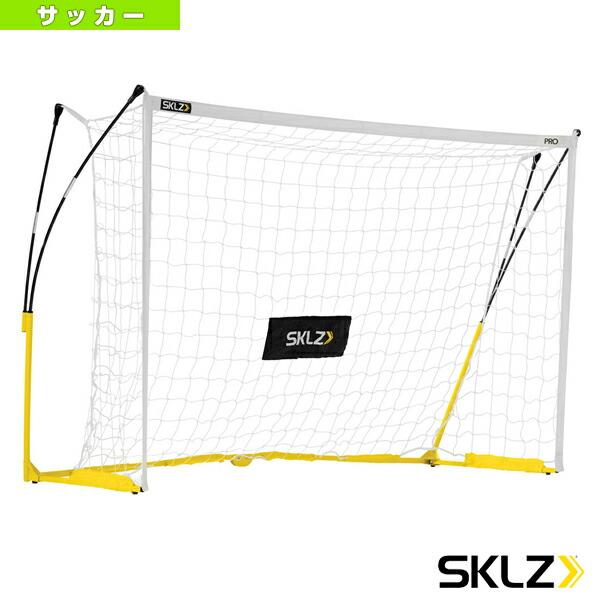 PRO TRAINING GOAL/プロトレーニングゴール/サッカー用/8×5(023148)