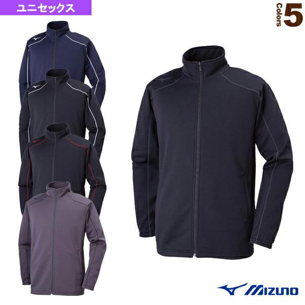 ウォームアップジャケット/ユニセックス(32MC9125)
