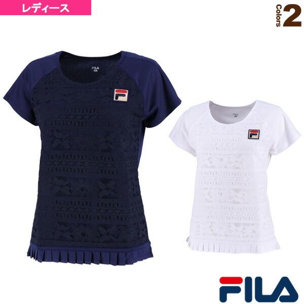 ゲームシャツ/レディース(VL1927)