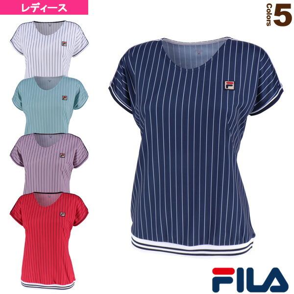 ゲームシャツ/レディース(VL1935)