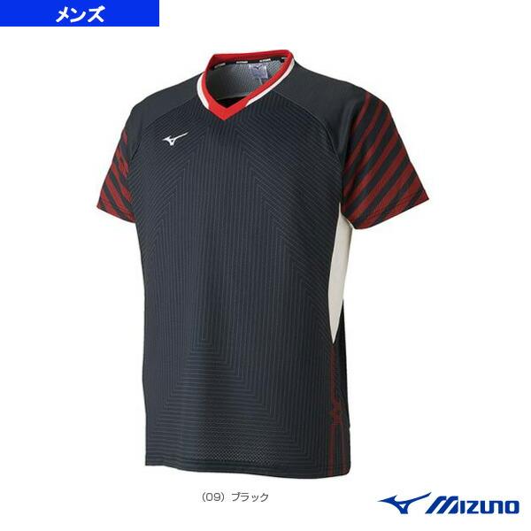 ゲームシャツ/ユニセックス(72MA9001)