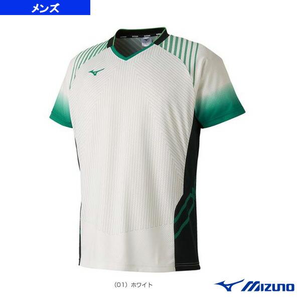 ゲームシャツ/ユニセックス(72MA9002)