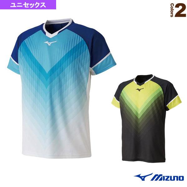 ゲームシャツ/ユニセックス(72MA9004)