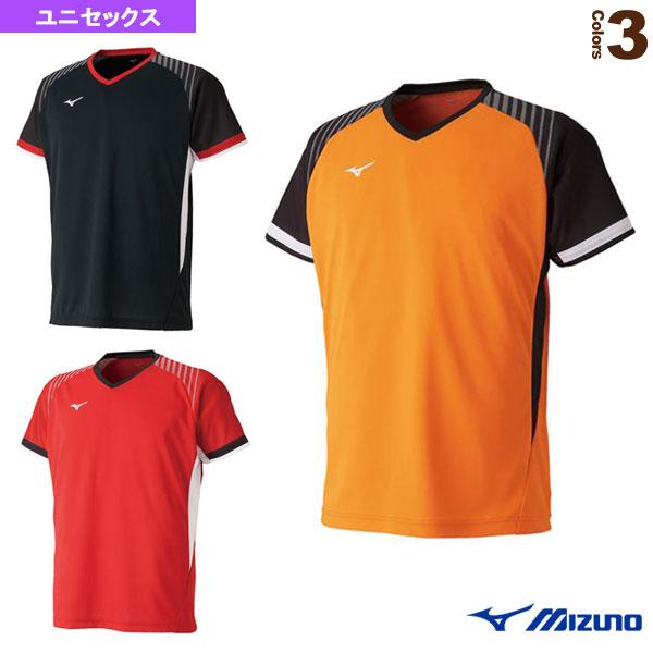 ゲームシャツ/ユニセックス(72MA9005)