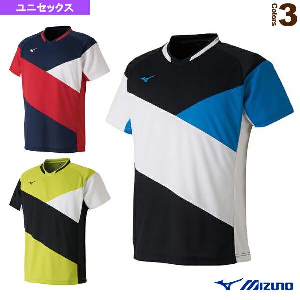 ゲームシャツ/ユニセックス(72MA9011)