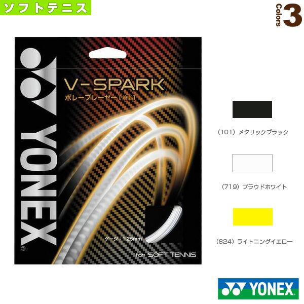V-スパーク/V-SPARK(SGVS)