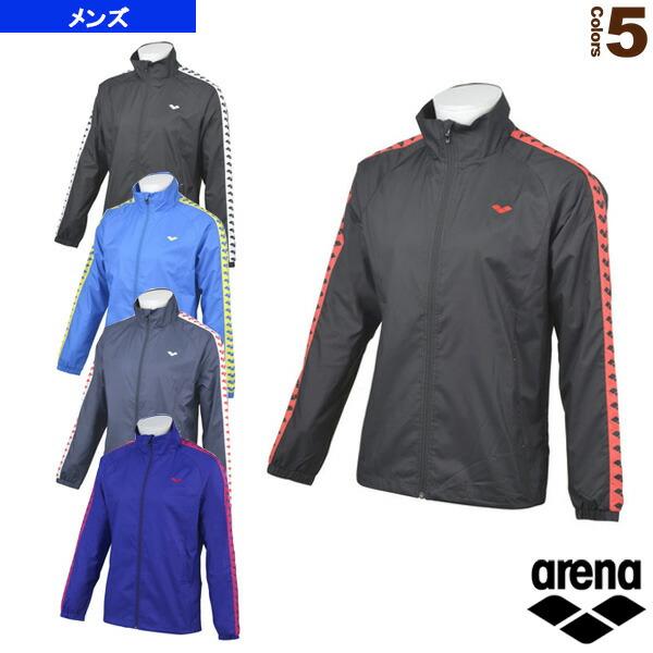 ウィンドジャケット/スポーツウェア/メンズ(AMUNJF15)
