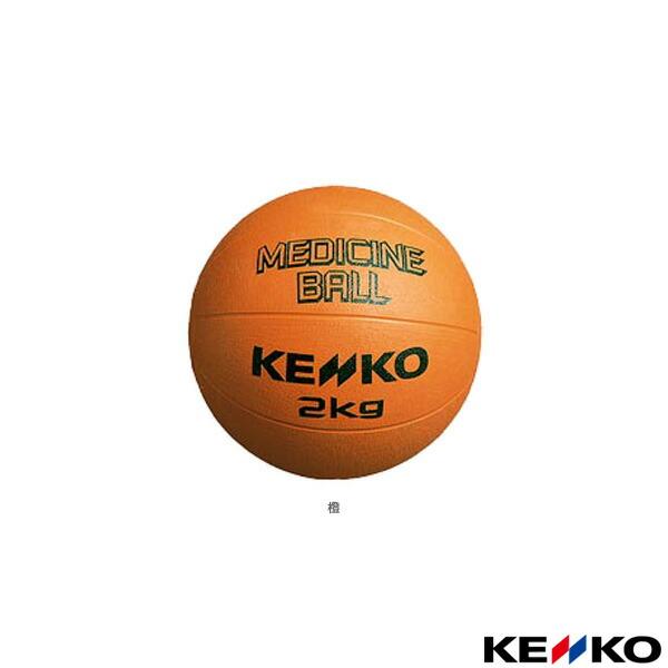 ケンコーメディシンボール2000(M2000)
