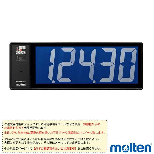 [送料お見積り]アウトドアタイマー30(UD0030)