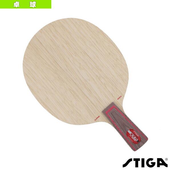 CLIPPER WOOD WRB/クリッパーウッド WRB/PAC(細いPEN)(2020-75)