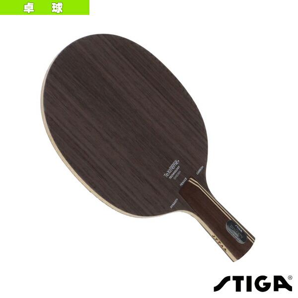 DYNASTY CARBON/ダイナスティ カーボン/PAC(細いPEN)(1070-75)