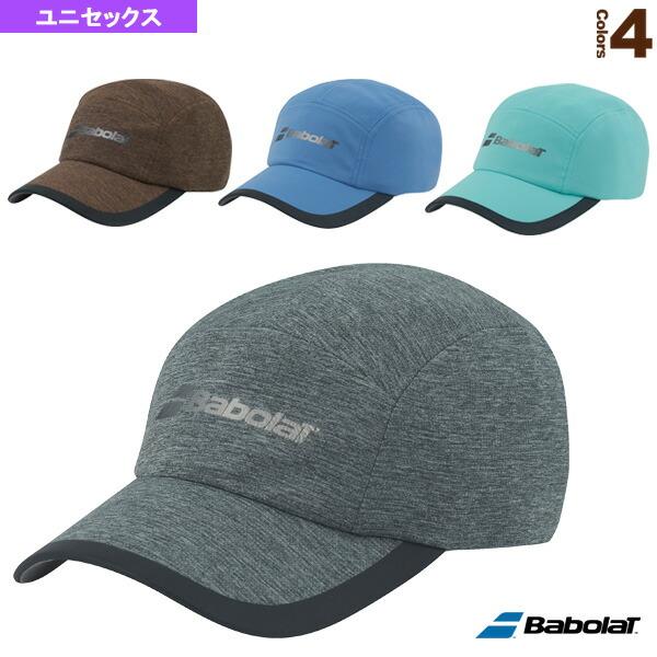 ゲームキャップ/ユニセックス(BTAOJC00)