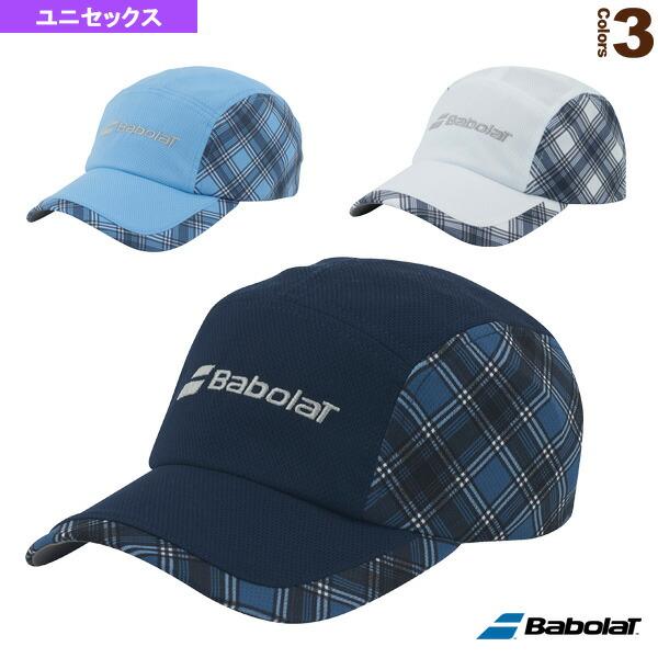 ゲームキャップ/ユニセックス(BTAOJC04)