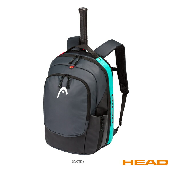 Gravity Backpack/グラビティ バックパック(283030)