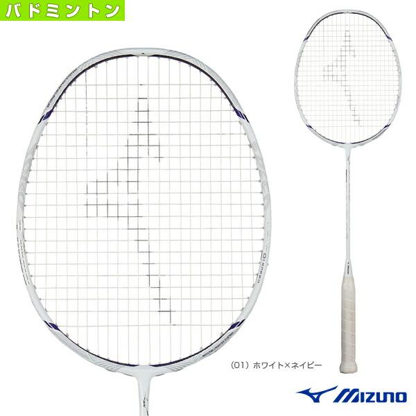 ALTIUS 01 SPEED/アルティウス 01 スピード(73JTB902)