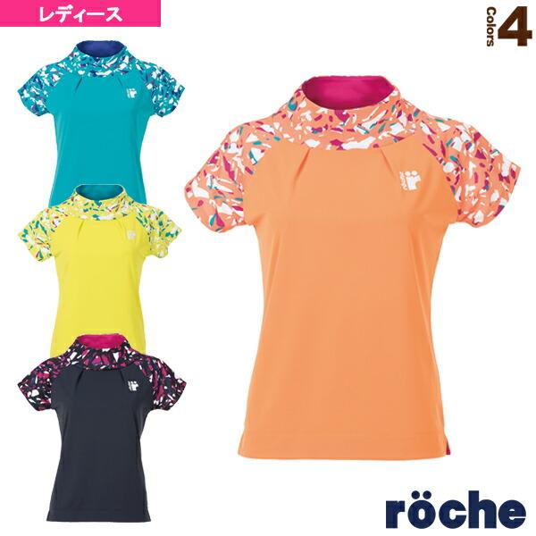 ゲームシャツ/レディース(R9A36V)