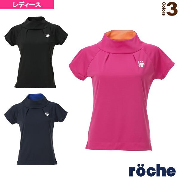 ゲームシャツ/レディース(R9A37V)