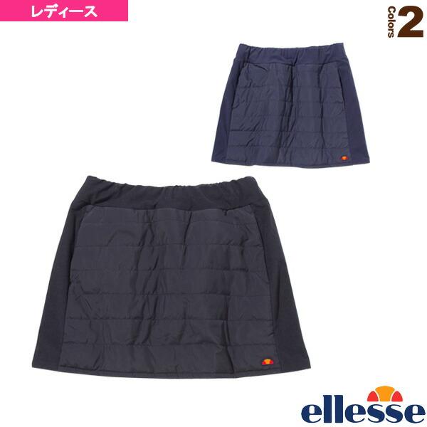 ベースラインウインタースカート/Baseline Winter Skirt/レディース(EW29306)